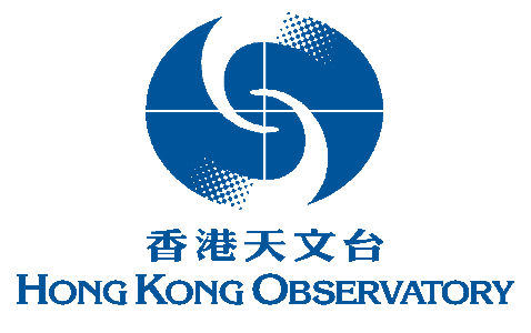 Hong Kong Observatory - Climate Change